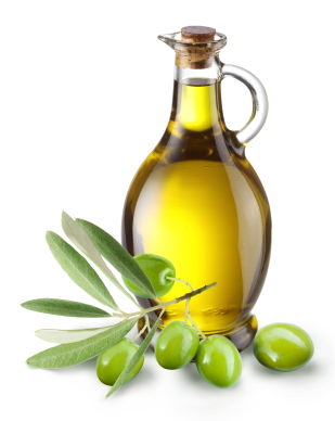Europa toughens the regulations on olive oil