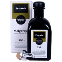 Sierra Mágina olive oil