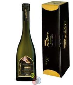 Aceite de La Rioja olive oil