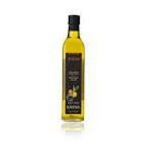 Baena olive oil