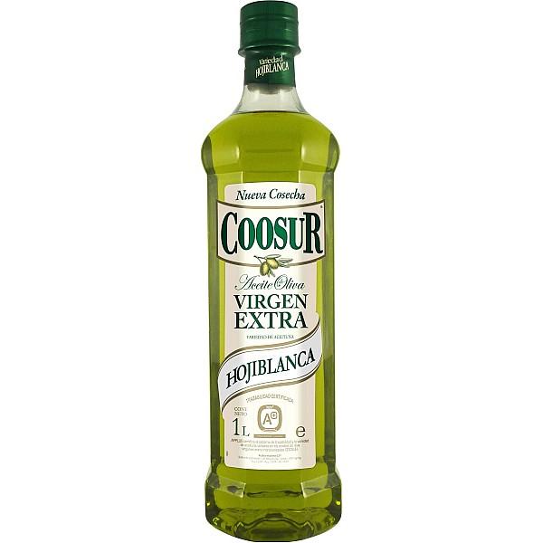De la Alcarria olive oil