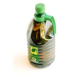 Del Baix Ebre-Montsià olive oil