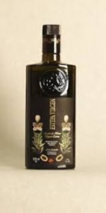 Estepa olive oil