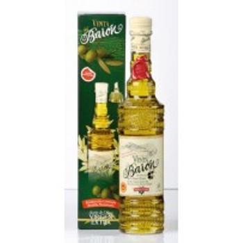 Lucena olive oil
