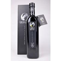 Montes De Granada olive oil