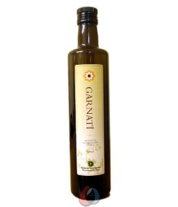 Poniente De Granada olive oil