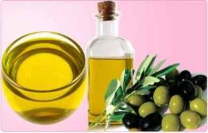 Regular virgin olive oil