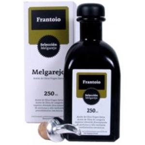 Siurana olive oil