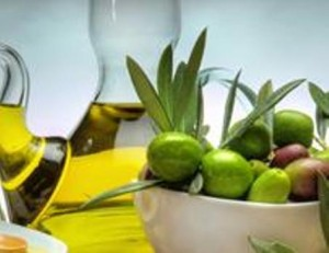 Monovarietal vs. Coupage olive oil
