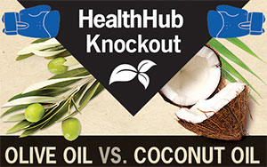 coconut-vs-oliveoil
